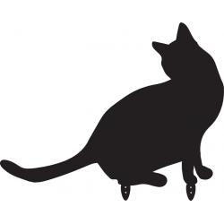 Nana alternatywa dla Kubek z kotem