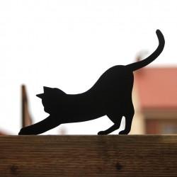 Cat Mizia