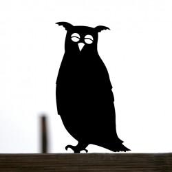 Mądra Owl Nila