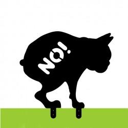 tabliczka posprzątaj po swoim psie